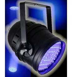 LP64LED-PROMO PROYECTOR PAR64 A LED CON DMX