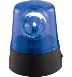 JDL008B-LED SIRENA DE LED AZUL