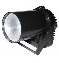 LEDSPOT5 PROYECTOR LED BLANCO 5 W