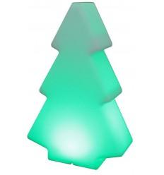 LEDCHRISTMAS-TREE-B ARBOL DE NAVIDAD A LED
