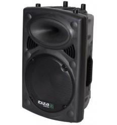 """BAFLE PROFESIONAL ACTIVO DE 12""""/30CM 700W CON USB-MP3"""