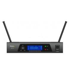 UHF10A SISTEMA DE MICROFONO UHF 863.90MHz