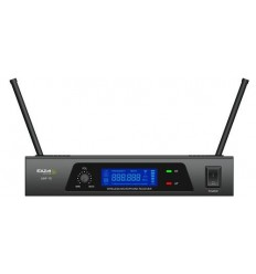 UHF10B SISTEMA DE MICROFONO UHF 864.90MHz