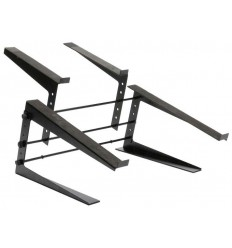 SLAP190 DOBLE SOPORTE PARA PC PORTATIL Y MONITOR,