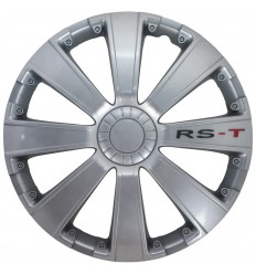 Tapacubo RS-T 15''