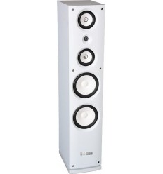 MAD-858F-WH Altavoz Hifi 180W color blanco