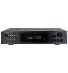 ATM8000BT Amplificador hifi Con funcion bluetooth