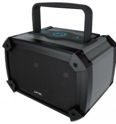FREESOUND20 Altavoz portatil bluetooth