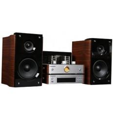 MAD-TA20BT sistema de audio Valvulas Madison