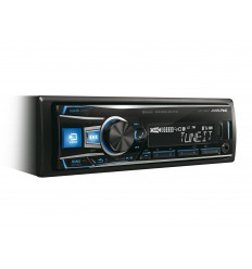 Autoradio Alpine UTE-92BT