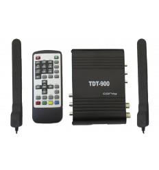 Corvy TDT-900