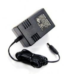 ACC1000 Transformador estabilizado