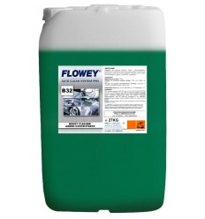 Flowey B32 BOOST CLEANER CONCETRATE