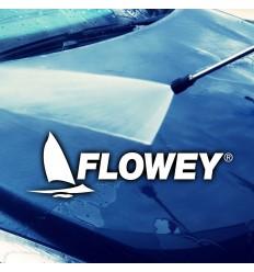 Flowey EV32 EVOPUR FOAM PERFUMED