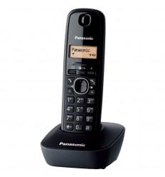 KX-TG1611SPH TELEFONO INALAMBRICO PANASONIC
