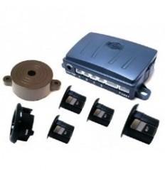 Sensor aparcamiento ParkSafe PS740
