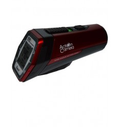 CAMARA ACCION FULL HD ACTION CAMERA AC32