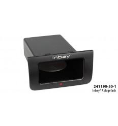 Inbay Adaptador MERCEDES Vito (W639) 06-14 - Viano