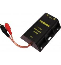 Filtro ruidos conectores RCA