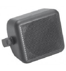 "Altavoz 4"" 2V 40W BOX Orientable"