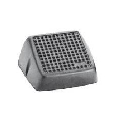 "Bafle altavoz 4"" - 4,5"" industrial"