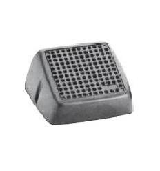 Bafle altavoz 4 - 45 industrial