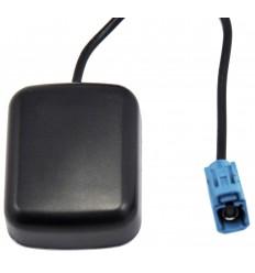 TM Antena GPS 26dB Magnética FAKRA Hembra