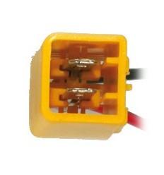 CITROEN PEUGEOT ALFA FIAT LANCIA conector altavoz