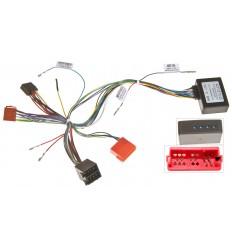 AUDI A2 (8Z) 0005 - A3 (8L) 9603 - A3 (8P) 0305