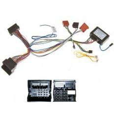 AUDI A3 07 - A4 0408 - A2 05 - TT 06 Half Bose