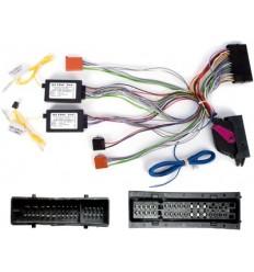 AUDI A4 08 - A5 07 MMI Sound System Premium con