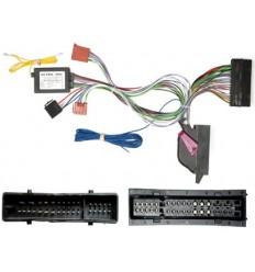 AUDI A6 06 - Q7 06 MMI & MMI Basic Plus DSP 11 a