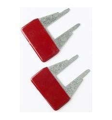 KIA Picanto llave extracción auto radio