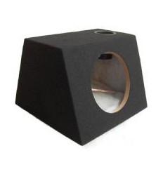 Caja Sub-Woofer 12'' (300mm) REFLEX