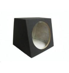 Caja Sub-Woofer 15''