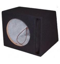 "Caja Sub-Woofer 15"" Laberinto"