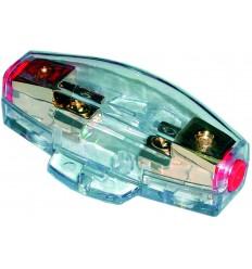 Porta fusible ANL MINI 20/8 mm