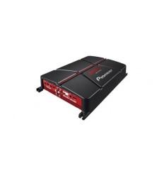 Amplificador puenteable Pioneer GM-A4704