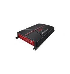 Amplificador puenteable Pioneer GM-A5702