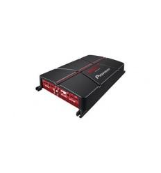 Amplificador puenteable Pioneer GM-A6704
