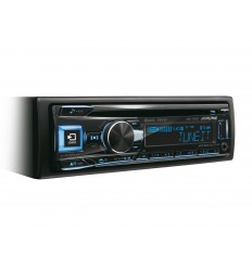 CDE-193BT AUTORADIO ALPINE