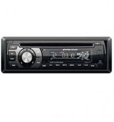 AUTORADIO SPEED SOUND HQ-815 CD/MP3/USB/BT