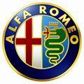 Accesorios Instalación Autorradio Nithson para la marca Alfaromeo