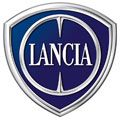 Accesorios Instalación Autorradio Nithson para la marca LANCIA